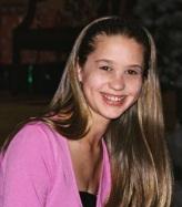 Kristin K. Smith